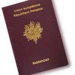 passeport visa russe rendez-vous préfecture de police
