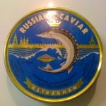 boite caviar russe blog Russie walbo.com