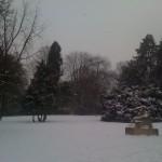 10 chose à faire dans la neige blog Russie walbo.com